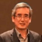 Dr Gae ho Lee
