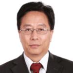 Dr. Shucun Qin