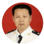 Dr Xuejun Sun