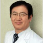 Dr. Shigeo Ohta
